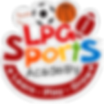 Sports programs and birthday parties for kids