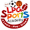 LPG Sports Academy-1.png