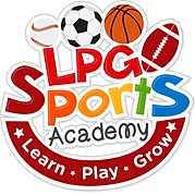 sports programs and birthday parties for kids - Sports Images For Kids