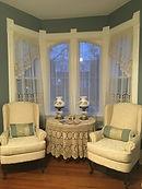 living room bay window.jpg