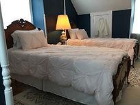 queen anne blue room 5 edited.jpg