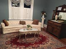 queen anne living room.jpg