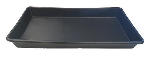 Ёмкость 60×120 (130л)
