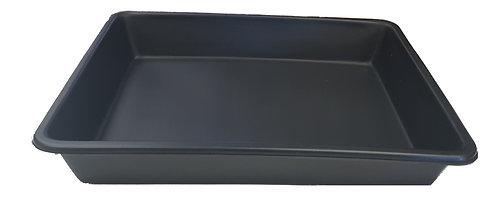 Ёмкость 60×80 (90л)