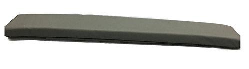 Накладка под банку (д. 80-89 см/ш. 20-22 см)