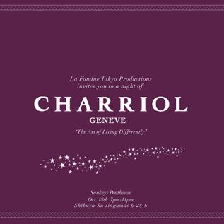 INVITATION_CHARRIOL.png