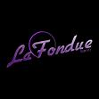lafondue_logo.png