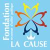 LogoFondationLaCause100px.png