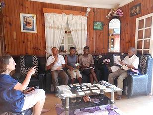CATJA_Réunion-CulturesJardin.JPG