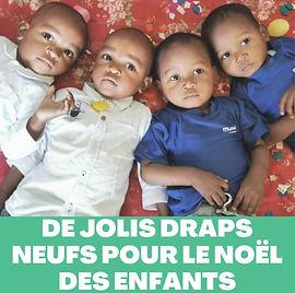 Affiche Draps de Noel2.jpg