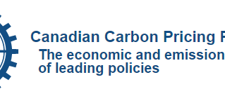 Assessing Canadian Carbon Pricing Pathways