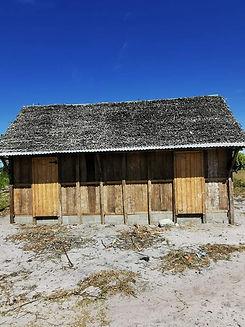 Maison Nana.jfif
