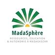 madasphere-b7c495128a794cd1ac2bd334c03ae