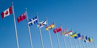 A Balanced Canadian Energy Strategy  Emerges [finally]