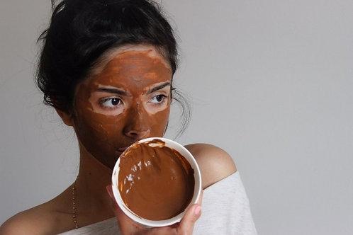 Beauty Face Mask Set