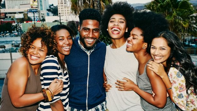 061014-national-friends-group-man-women-