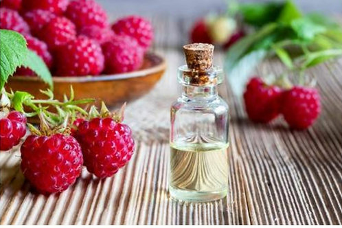 Pure Raspberry Seed Oil
