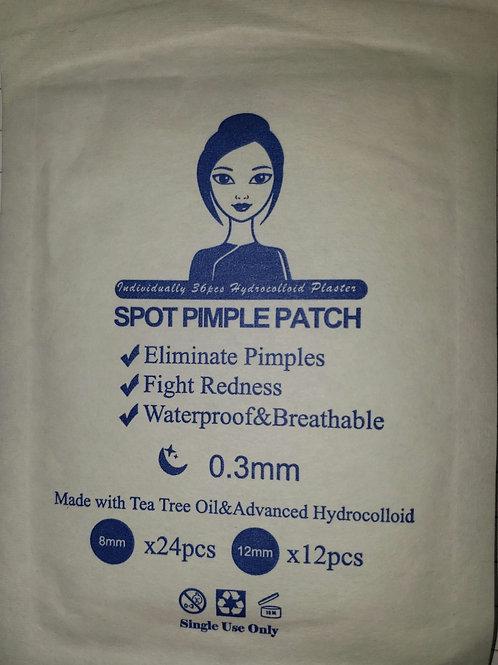 Spot Pimple Patches