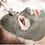Thumbnail: Beauty Face Mask Set