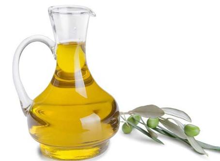 The amazing benefits of organic Haitian castor oil