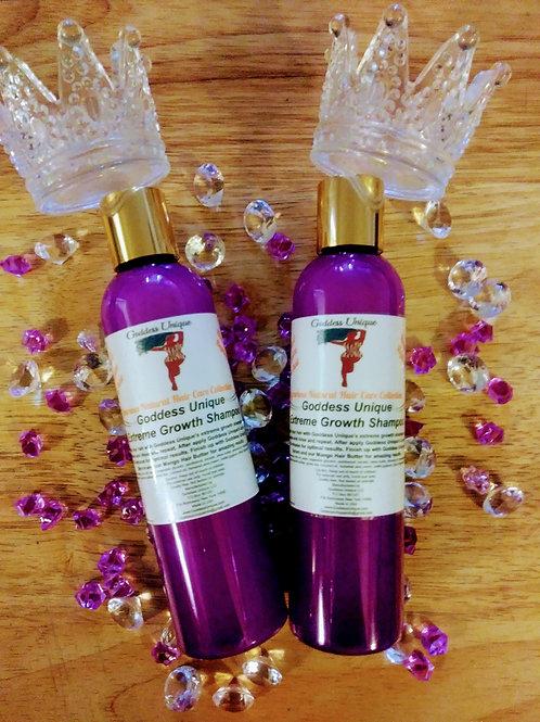 Extreme Growth Shampoo