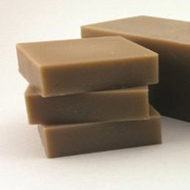 Dragon's Blood Cold Processed Soap