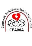 ceama logo.jpg