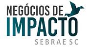 marca_negocios_de_impacto_sebraesc.png