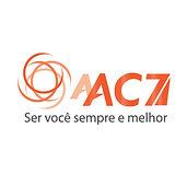 Logo AC7 - final-01.jpg