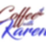 CoffeeLogo_WB%20small_edited.jpg