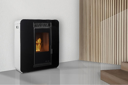 Bolonia Canalizable, 10 kW