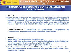 Ecoforest Madrid, estufas de pellets Madrid, calderas de pellets Madrid, Servicio técnico Ecoforest, chimeneas, biomasa, encastrables de pellets, hueso de aceituna, fontanería, calefacción, climatización, energías renovables, geotermia
