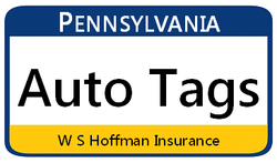 Auto Tags Service