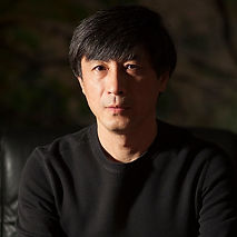 zhang_stephen portrait cropped-M.jpg