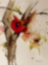 Bev Boren Cardinal.jpg
