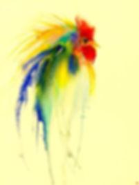 Bev Boren Rooster.jpg