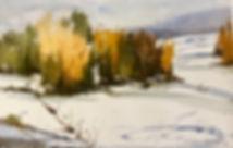 Bev Boren Trees.jpg