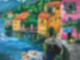 Italian scene.jpg