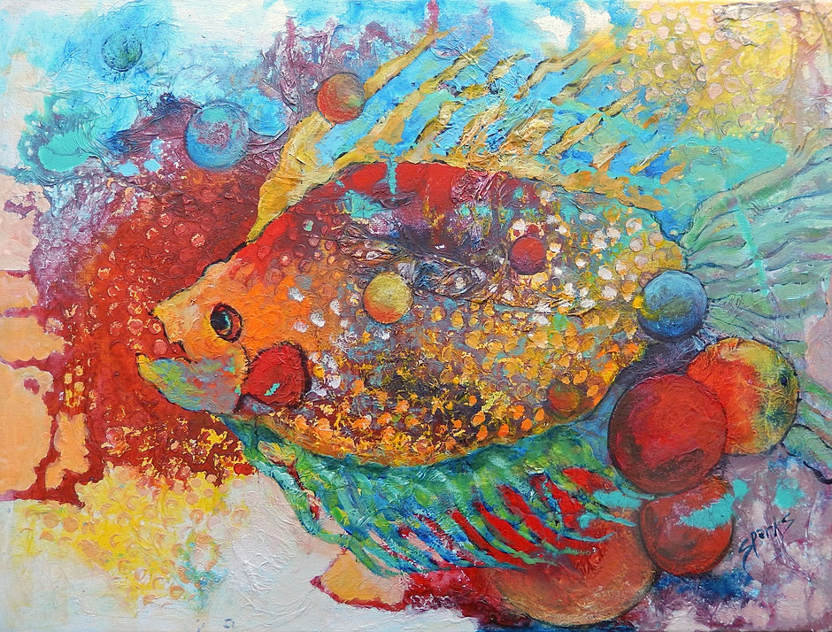 Trinity arts guild for Art craft shows near me
