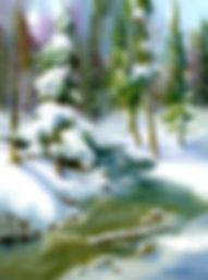 cece Winter-Chill-larger.jpg