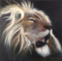 Contreras-lion-445x442.jpg