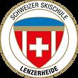 Logo-schweizer-skischule.png