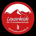Logo_skischule.png