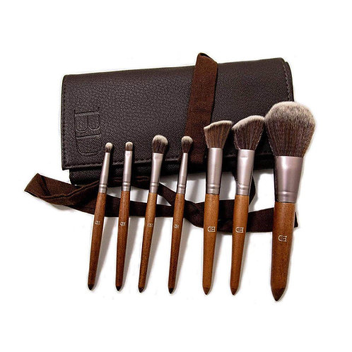BD Makeup Brushes