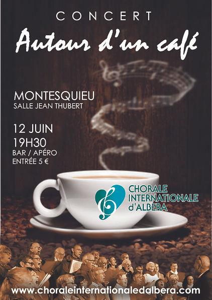 Poster CIdA, summer-20.jpg