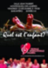 Poster CIdA, Christmas-19.jpg