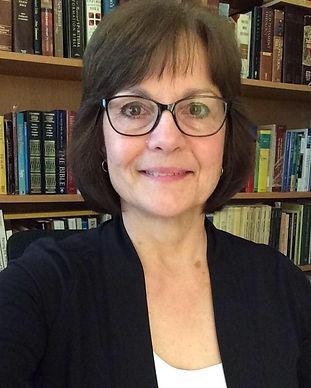 Nancy AndersonA.jpg