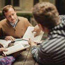 Mens.Bible.Study.jpg