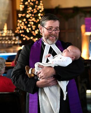 Baptism_002Ver1sm_DSC1383.jpg