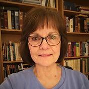 Nancy Anderson.jpg